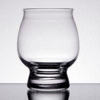 Master's Reserve 9196/L001A 8 oz. Kentucky Bourbon Trail Tasting Glass - 12/Case
