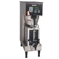 Bunn 36100.0010 BrewWISE GPR DBC 12.5 Gallon Single Coffee Brewer - 120V, 1800W