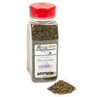 Regal Crushed Spearmint - 3.5 oz.