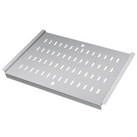 Hatco 3FBS8 Perforated False Bottom