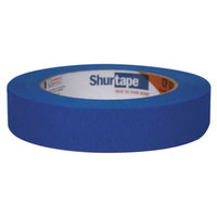 Duck Tape 240569 15/16 inch x 60 Yards Blue Masking Tape
