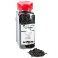 Regal Black Sesame Seeds - 10 oz.