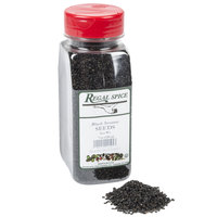 Regal Black Sesame Seeds - 7 oz.