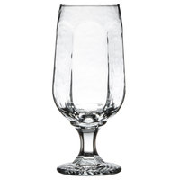 Libbey 3228 Chivalry 12 oz. Beer Glass - 36/Case