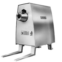 Hobart PD-35 Power Drive Unit for Hobart Vegetable Slicer Attachment 350 RPM