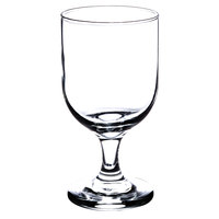 Libbey 3756 Embassy 10.25 oz. Goblet - 24/Case