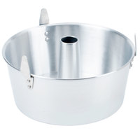 10 inch 2-Piece Angel Food Cake Pan