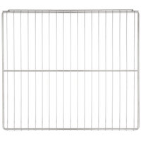 Cooking Performance Group 302110578 Oven Rack - 28 inch x 20 5/8 inch