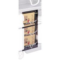 Cambro 650BIBR Bag in Box Rack for BAR650 Portable Bars