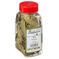 Regal Bay Leaves - 1.5 oz.