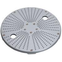 Waring CFP26 1/16 inch Grating Disc