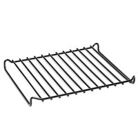 Merrychef DV0275 Self-Supported Rack Shelf for eikon e4 Series Ovens