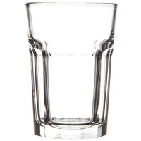 Anchor Hocking 7732U New Orleans 12 oz. Beverage Glass - 36 / Case