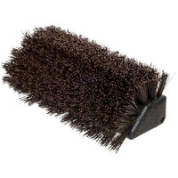 Carlisle 4042501 Sparta Spectrum Brown Boot and Shoe Replacement Brush