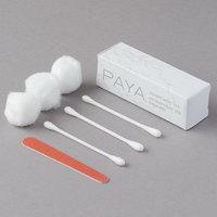 PAYA Vanity Kit - 100/Case