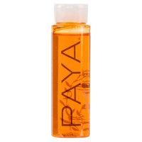 PAYA Papaya Shampoo Bottle 1 oz. - 144/Case