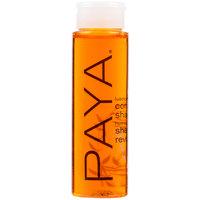 PAYA Papaya Conditioning Shampoo Bottle 1 oz. - 144/Case