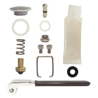 Fisher 71420 Stainless Steel Spray Valve Repair Kit