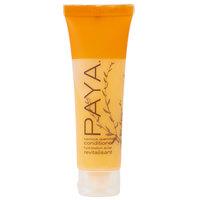 PAYA Papaya Conditioner Tube 1 oz. - 144/Case