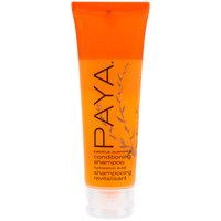 PAYA Papaya Conditioning Shampoo Tube 1 oz. - 144/Case