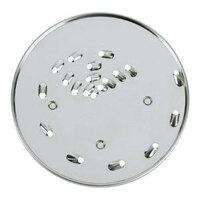 Waring WFP144 5/32 inch Shredding Disc