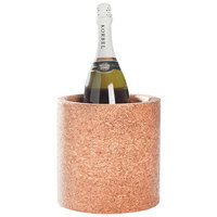 Franmara 9266 Cork Wine Cooler