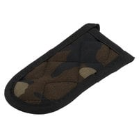 Lodge HH15 Camouflage Handle Holder