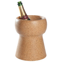Franmara 9267 Cork Champagne Cooler