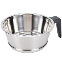Avantco C30BASKET Stainless Steel Brewing Funnel for C30 Coffee Brewer