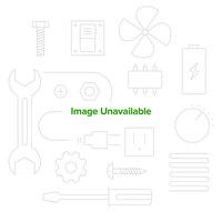 Fisher 18880 Flat Washer Repair Kit
