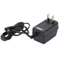 FMP 151-1052 Programmable Digital Timer AC Power Adapter for FMP 151-8800 and FMP 151-7500