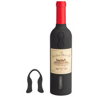 Franmara 4006 Wine Bottle Rechargeable Electric Corkscrew