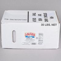 LouAna 35 lb. Bag-in-Box Pop-N-Lite Popping Oil
