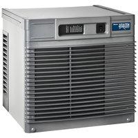 Follett HCC700ABS Horizon 700 Series Chewblet RIDE Air Cooled Ice Machine - 675 lb.