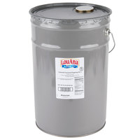 LouAna Yellow Coconut Oil - 50 lb. Pail
