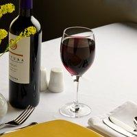 Stolzle A911007218T Nadine 11 oz. White Wine Glass   - 6/Pack