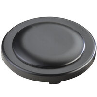 Cal-Mil 1851-4PUCK Cooling Puck for 16 oz. Mixology Jars