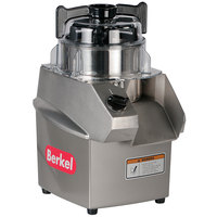 Berkel B32 Food Processor with 3.2 Qt. Bowl - 1 1/2 hp