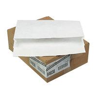 Survivor R4630 Tyvek® 10 inch x 15 inch x 2 inch White Expansion Mailer - 100/Case