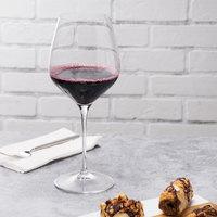 Spiegelau 4198000 Superiore 28.2 oz. Burgundy Wine Glass - 12/Case