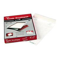 Survivor R1582 Tyvek® 10 inch x 13 inch White Mailer - 50/Box