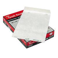 Survivor R1660 Tyvek® #98 10 inch x 15 inch White Mailer - 100/Box