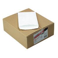 Survivor R7501 Tyvek® 6 1/2 inch x 9 1/2 inch White Air Bubble Mailer - 25/Box