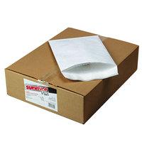 Survivor R7525 Tyvek® 9 inch x 12 inch White Air Bubble Mailer - 25/Box