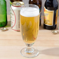 Libbey 3725 Embassy 12 oz. Beer Glass - 36/Case