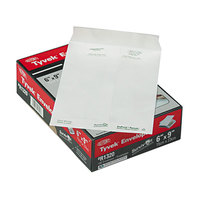 Survivor R1320 Tyvek® #55 6 inch x 9 inch White Mailer - 100/Box