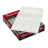 Survivor R1520 Tyvek® #93 9 1/2 inch x 12 1/2 inch White Mailer - 100/Box