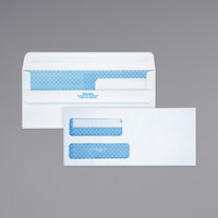 Quality Park Envelopes and Mailers