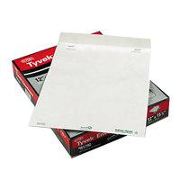 Survivor R1790 Tyvek® #110 12 inch x 15 1/2 inch White Mailer - 100/Box