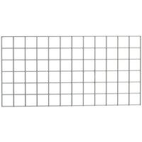 Metro WG1848BR Smartwall G3 Wire Grid 18 inch x 48 inch